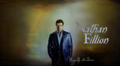 Nathan Fillion Wallpaper