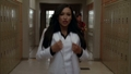Naya in Glee, Season 3, Episode 16, 'Saturday Night Glee-ver'