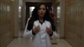 Naya in Glee, Season 3, Episode 16, 'Saturday Night Glee-ver'