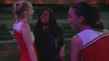 Naya in Glee, Season 3 Episode 17-'Dance With Somebody' - naya-rivera photo