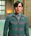 Neville Longbottom - neville-longbottom photo