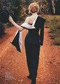 Nicole Kidman - Harper's Bazaar Australia June 2012