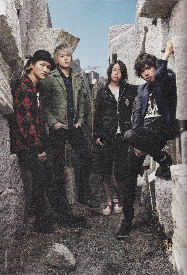 ONE OK ROCKの画像 p1_17