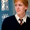 Harry Potter photo containing a business suit entitled OOTP