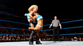Over the  Digitals 5/20/12