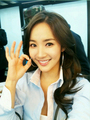 Park Min Young - park-min-young photo