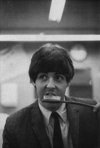 Paul McCartney wallpaper entitled Paul McCartney