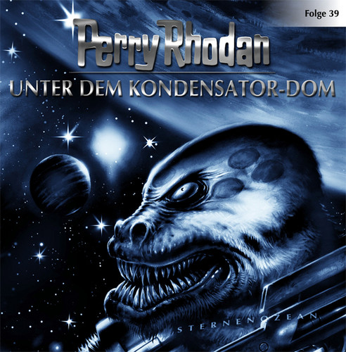 Perry Rhodan - germany Photo