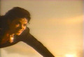 Peter Pan - michael-jackson photo