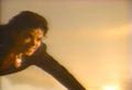 Peter Pan - michael-jackson photo