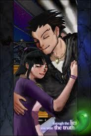 Phoenix y Maya