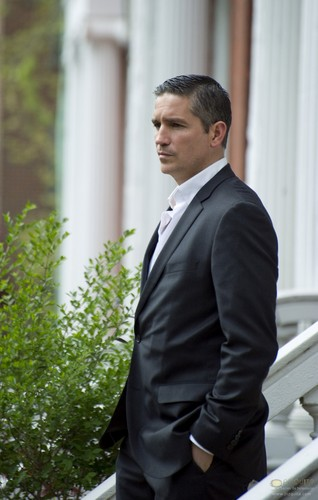 "PoI - 1x22 ""No Good Deed"""