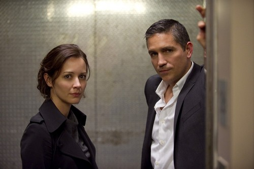 "PoI - 1x23 ""Firewall"" - person-of-interest Photo"