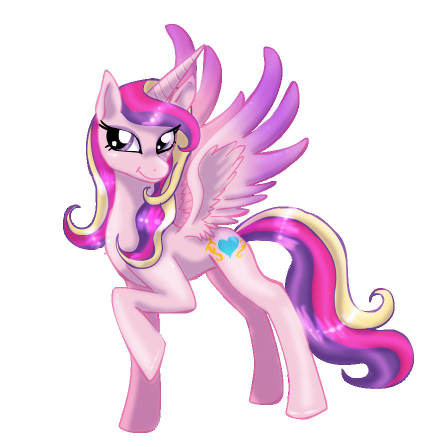 Pony Images!