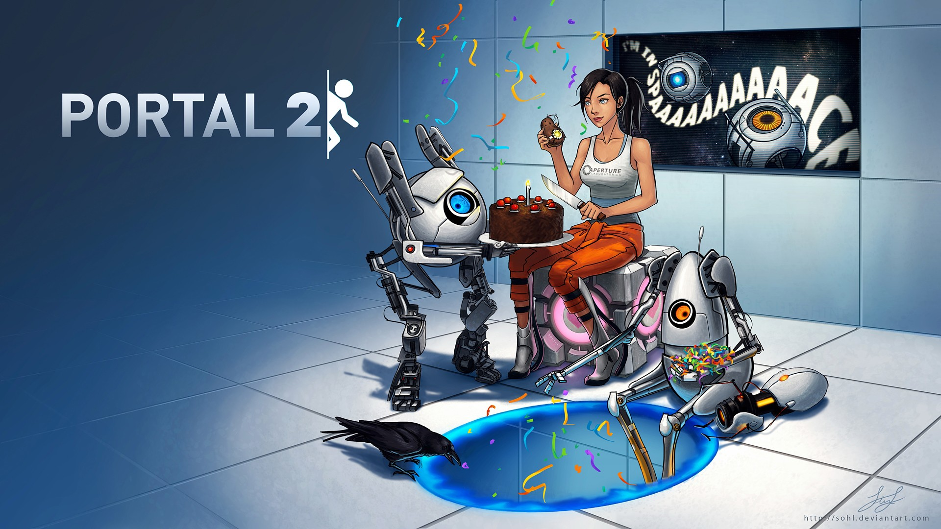 2 portals The achievement for getting 50 portals, now you're thinking, is a reference to the games portal and portal 2, as one of the series' taglines is now you're thinking with portals the achievement for getting 200 portals, realm of the mad god.