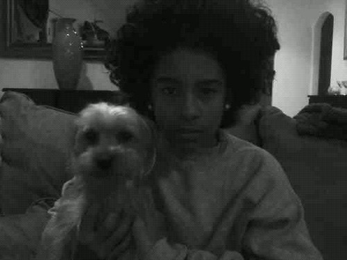 Princeton your so gorgeous