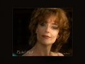Rachel Ward Wallpaper - the-thorn-birds wallpaper