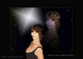 Rachel Ward Wallpaper - the-thorn-birds photo