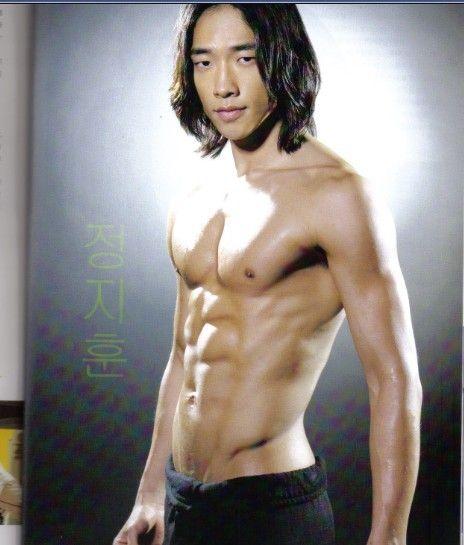 images5.fanpop.com/image/photos/30800000/Rain-jung-ji-hoon-rain-bi-30800474-464-545.jpg