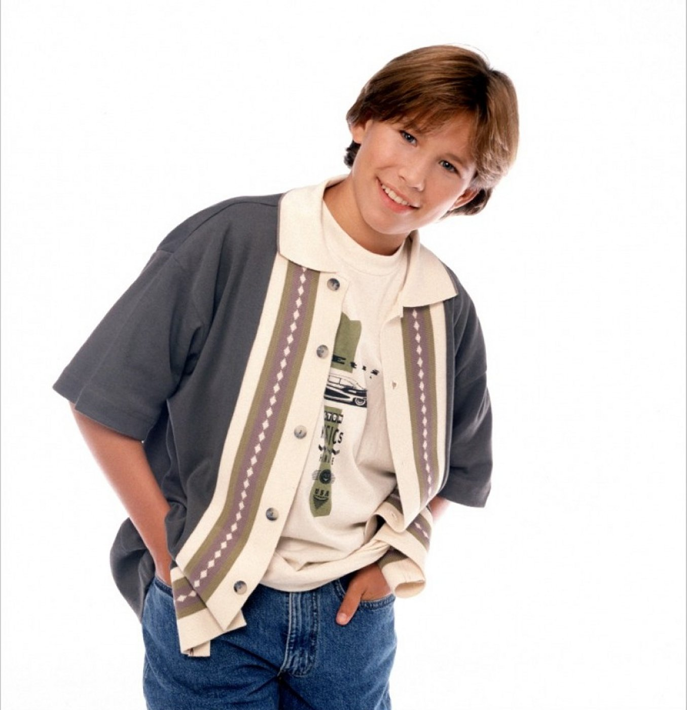 Outstanding Jonathan Taylor Thomas Home Improvement 1355 x 1400 · 155 kB · jpeg