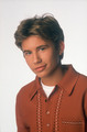 Randy - home-improvement-tv-show photo