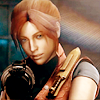 Resident Evil images Resident Evil photo