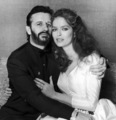 Ringo and Barbara