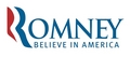 Romney Campaign Logo (JPEG)