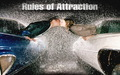 Rules of Attraction Wallpaper