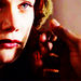 Ruth [Alice Morgan] <333 - ruth-wilson icon