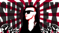 SKRILLEX - skrillex fan art