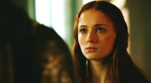Sansa - house-stark Photo
