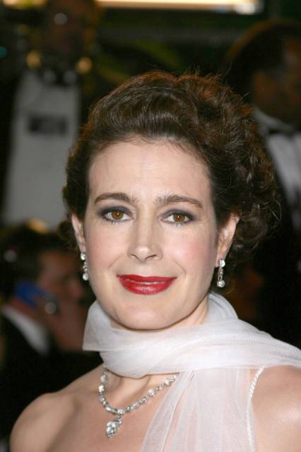 565229 besides 1430606 besides 38297 moreover Sean Young Photo together with 263812490646273366. on oscar night