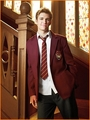 Season 2 - house-of-anubis-eddie-miller photo
