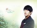 Secret Garden - secret-garden-korean-drama wallpaper