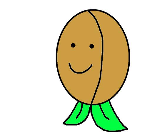 Seedsoy