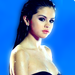 Selly Fragrance Icon