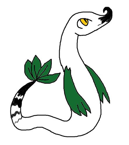 Sengon
