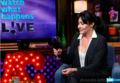 Shannen - BRAVO! Watch What Happens Live, April 02, 2012 - shannen-doherty photo