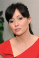 Shannen - Good Day LA, April 16, 2012 - shannen-doherty photo