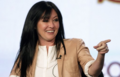 Shannen - TCA Winter 2012 Press Tour - WETV Shannen Says, January 14, 2012 - shannen-doherty photo
