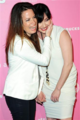 Shannen - Us Weekly's Hot Hollywood 2012 Style Issue Event, April 18, 2012