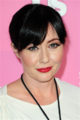 Shannen - Us Weekly's Hot Hollywood 2012 Style Issue Event, April 18, 2012 - shannen-doherty photo