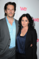 Shannen -WE tv's Family Affair 2012 Winter TCA Event, January 13, 2012 - shannen-doherty photo