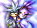 Silvaze ^^ - sonic-the-hedgehog icon