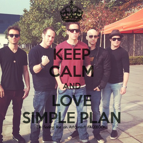 Sim Plan