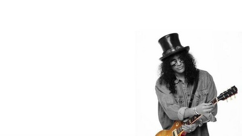 Slash ft Myles Kennedy & The Conspirators
