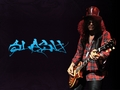 Slash  - slash wallpaper