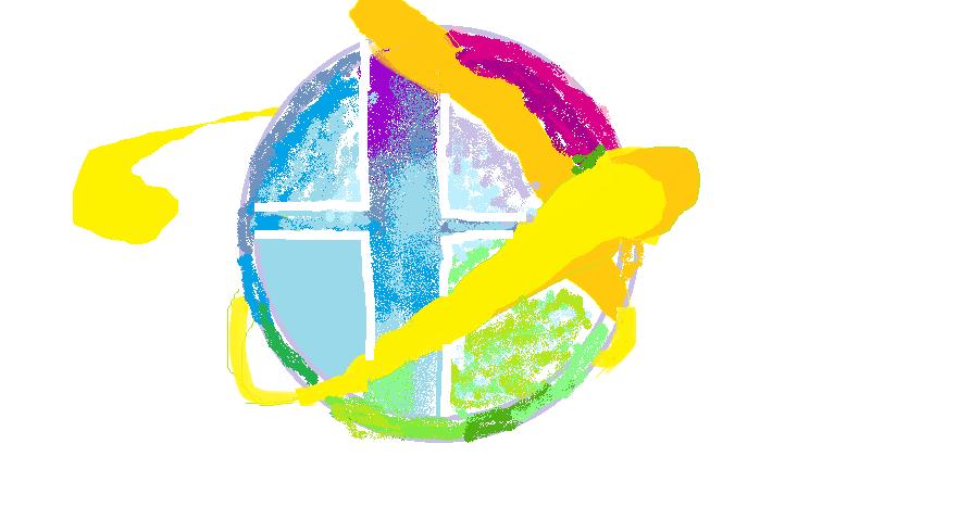 Smash Ball