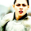 Snow White and the Huntsman - snow-white-and-the-huntsman Icon